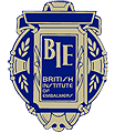 British Institute of Embalmers
